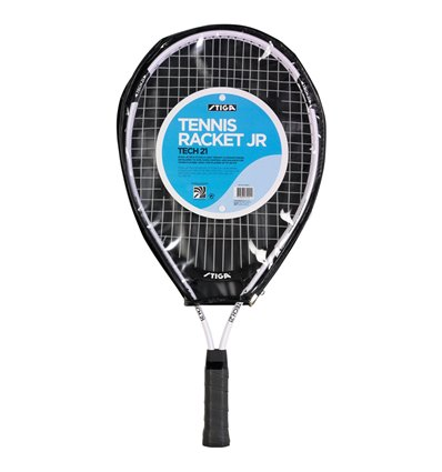 Tennis-Schläger JR Tech 21