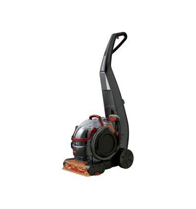 BISSELL Bodenstaubsauger Proheat 2X Lift Off, Energieeffizienzklasse: Keine, Staubsauger Typ: Bodenstaubsauger, Motorleistung: 8