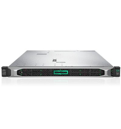 Server Proliant DL360 Gen10 Intel Xeon Silver 4110