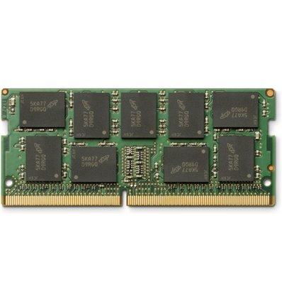 1XD87AA 2666 MHz ECC DDR4-RAM 1x 64 GB