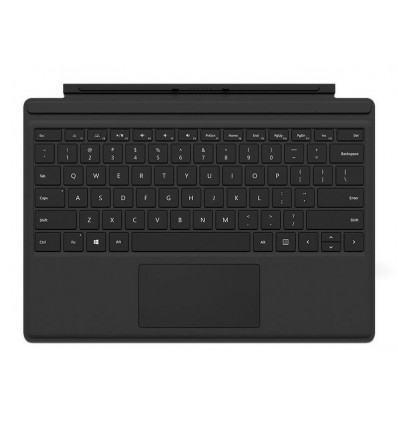 Surface Pro Type Cover (M1725)