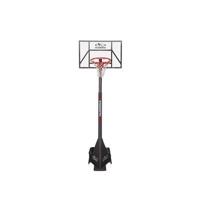 Basketballständer Competition Pro