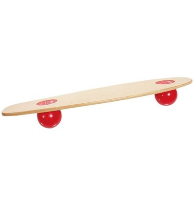 Balance Board Balanza Freeride