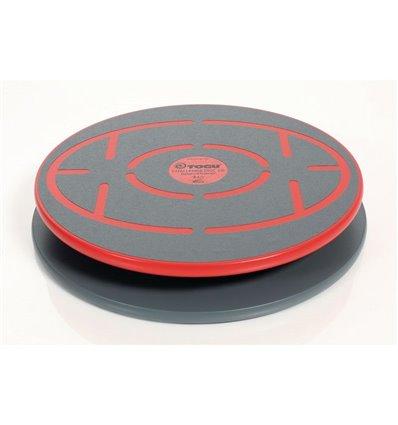 Balance Board Challenge Disc 2.0