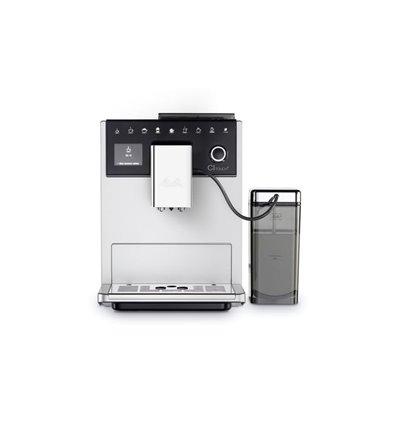 Kaffeevollautomat CI Touch