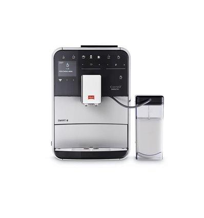 Kaffeevollautomat Barista T Smart F830-101 Bluetooth