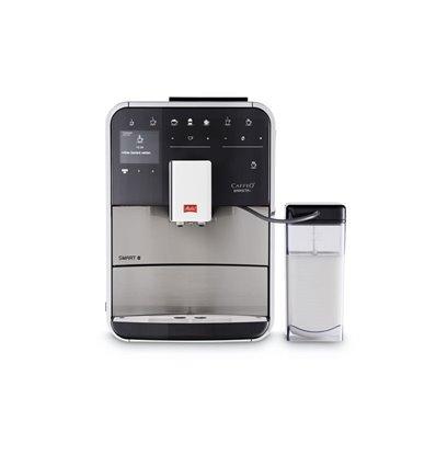 Kaffeevollautomat Barista T Smart F840-100 Bluetooth