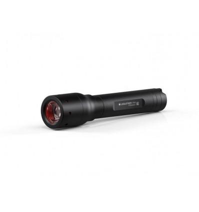 Taschenlampe P5R