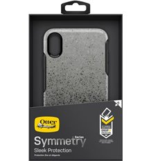 Symmetry Sleek Case Apple iPhone XS Max