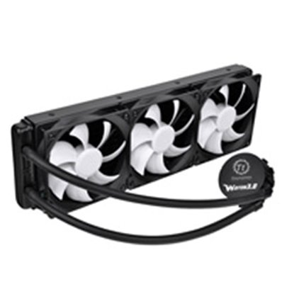 WATER 3.0 ULTIMATE CPU COOLER HIGH