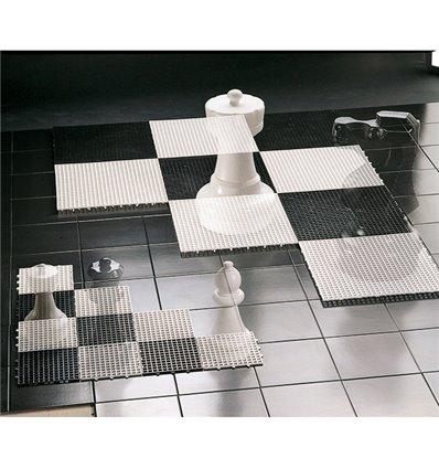Kleines Schachfeld