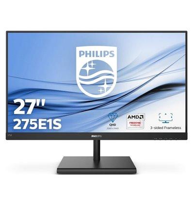Monitor 275E1S/00