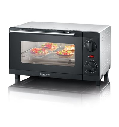 Backofen TO 2052