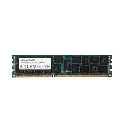 16GB DDR3