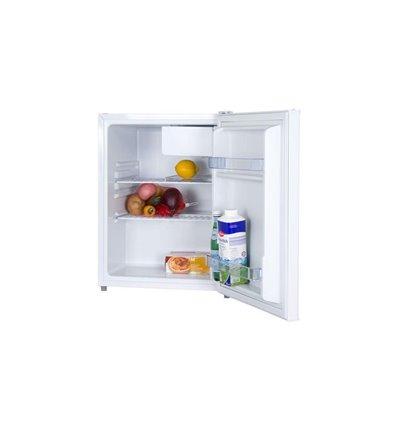 Kibernetik Kühlschrank KS70L A++
