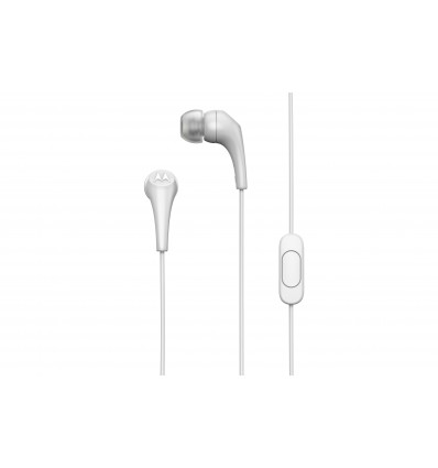 Wired Stereo - Earbuds 2