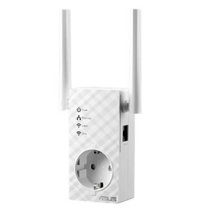 RP-AC53 AC750 WLAN REPEATER