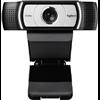 HD WEBCAM C930E UC