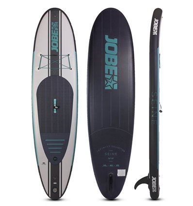 INFINITY SEINE SUP BOARD 10.6