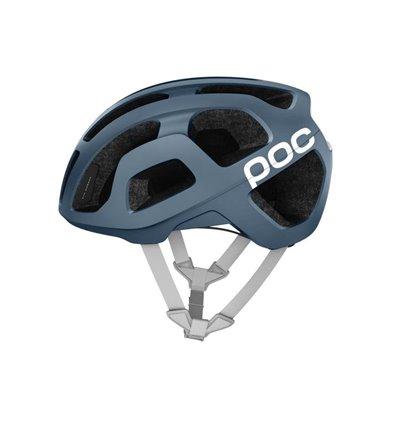 Helm Octal Navy Black