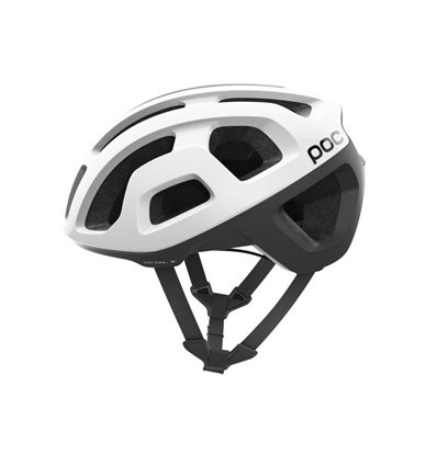 Helm Octal X SPIN