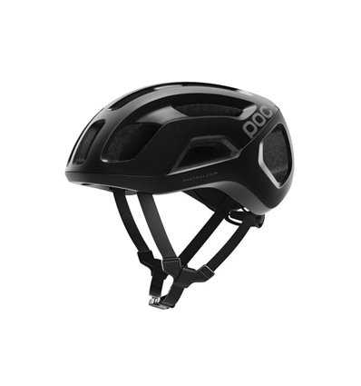 Helm Ventral AIR SPIN
