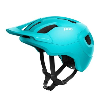 Helm Axion SPIN