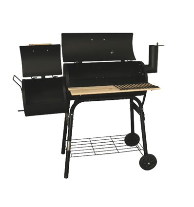 Barbeque Grill Smoker XL