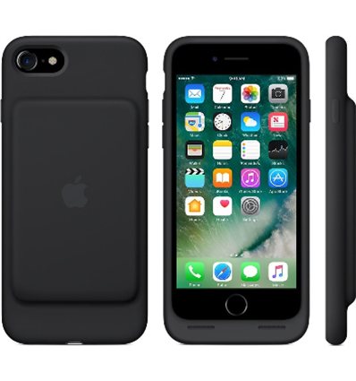 Smart Battery Case (iPhone 7)