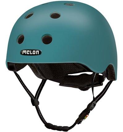 Helm Posh Sydney