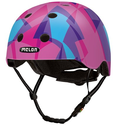 Helm Candy