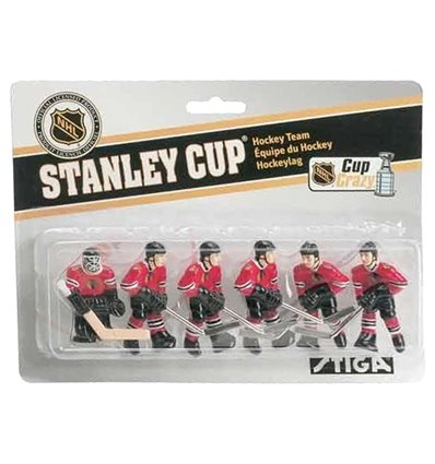 Team Chichago Blackhawks NHL