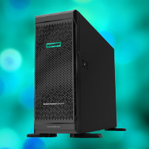 PC + Server
