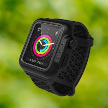 Sportuhr + Smartwatch