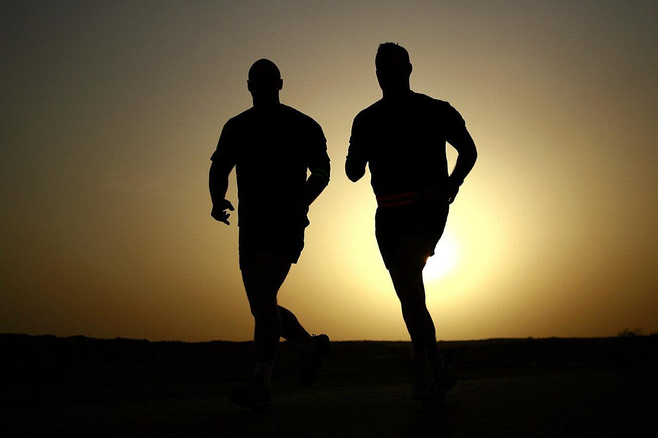 Unsere Auswahl Sport & Freizeit